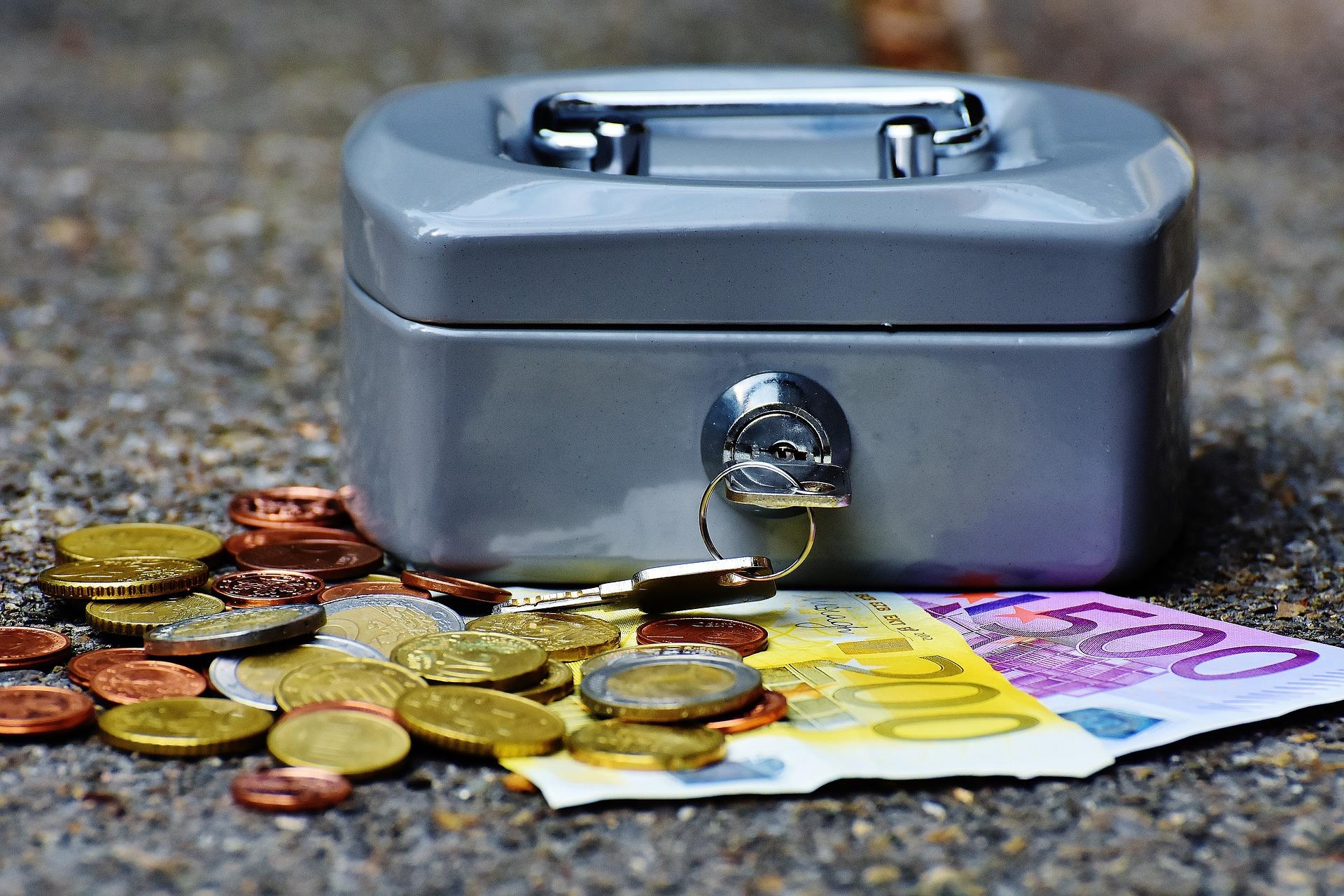 Consolido Prestiti: il prestito che può migliorarti la vita